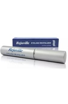 Rejuville - Eyelash...