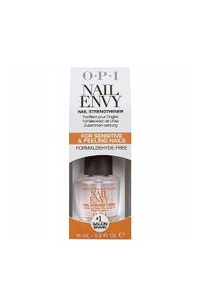 Opi - Nail Envy for...