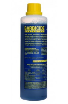 Barbicide - Koncentrat do...