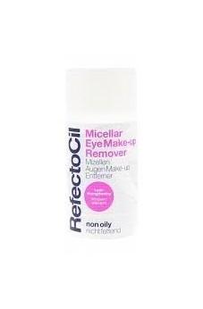 Refectocil - Remover...