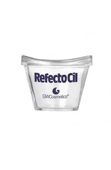 RefectoCil - Glass Eye Bath...