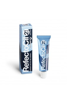 RefectoCil - Deep Blue 2.1...