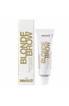 RefectoCil - Blonde Brow -...