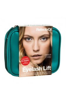 RefectoCil - Eyelash Lift -...