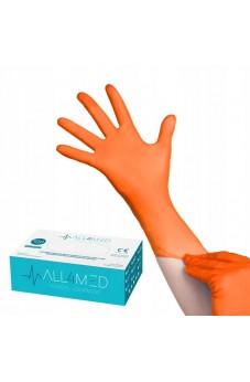 ALL4MED - rękawice...