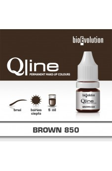 BioEvolution - Brown 850 -...
