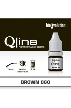 BioEvolution - Brown 860 -...
