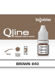 BioEvolution - Brown 840 -...