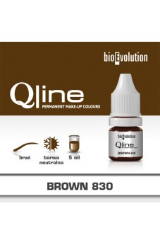 BioEvolution - Brown 830 -...