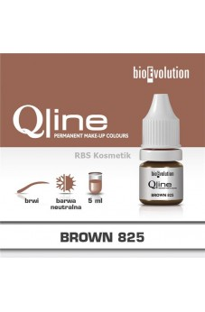 BioEvolution - Brown 825 -...