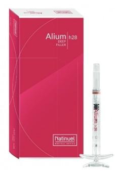 Natinuel - Alium H28 -...