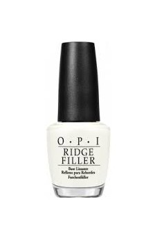 Opi - Ridge Filler - baza...