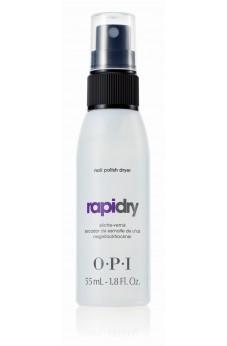 Opi - RapiDry -...