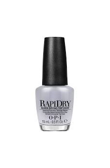 Opi - RapiDry Top Coat -...