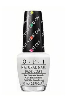Opi - Put a Coat On! -...