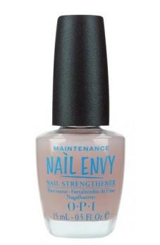 Opi - Nail Envy Maintenance...