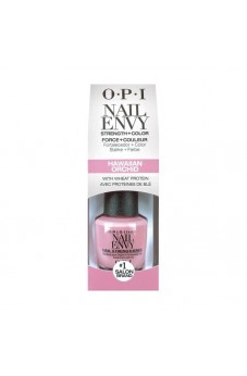 Opi - Nail Envy Hawaiian...