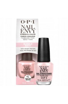 Opi - Nail Envy Bubble Bath...