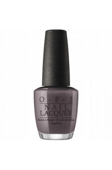 Opi - Nail Lacquer - Don'...