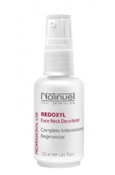 Natinuel - Redoxyl - Serum...