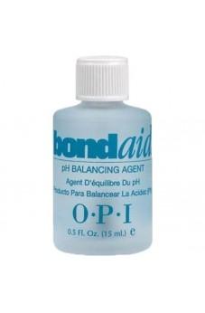 Opi - Bond Aid balans PH -...