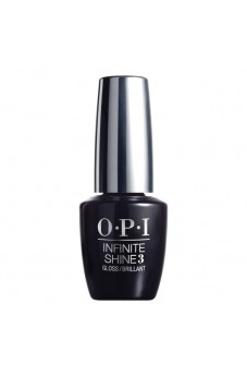 Opi - Infinity Shine - Top...