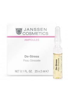 Janssen - Ampułki -...