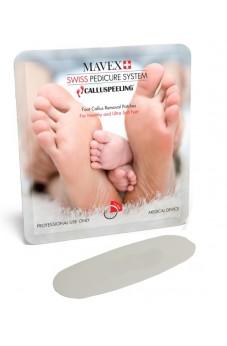 MAVEX - Calluspeeling -...