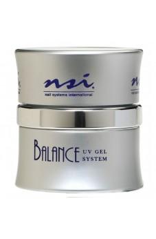 NSI - żel - Balance...