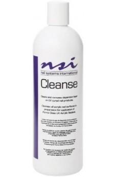 NSI - Cleanse - płyn do...