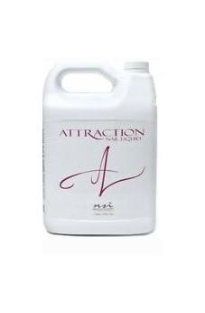 NSI - Attraction Nail...