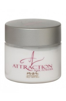 NSI - Puder Attraction Pure...