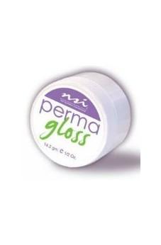 NSI - Perma Gloss - 15ml