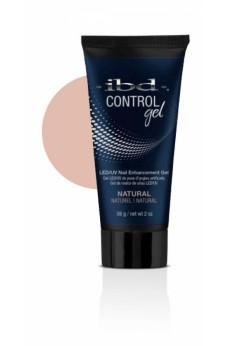 IBD - Control Akryl - Gel...