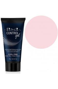 IBD - Control Gel Cool Pink...