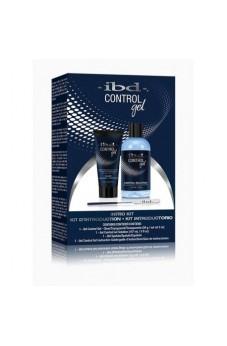 IBD - Control Gel Intro Kit...