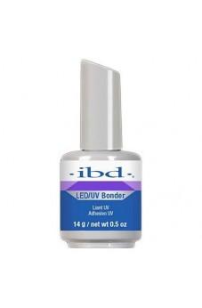 IBD - Bonder Gel LED/UV Żel...