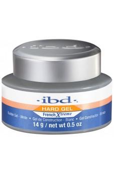 IBD - Hard Gel UV - French...