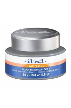 IBD - Hard Gel Led/UV...