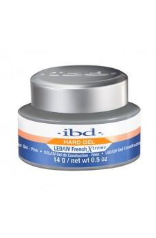 IBD - French Xtreme Hard...