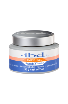 IBD - Hard Gel French...
