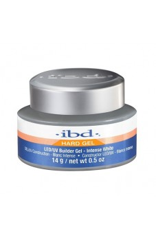 IBD - Led/Uv Builder Gel...