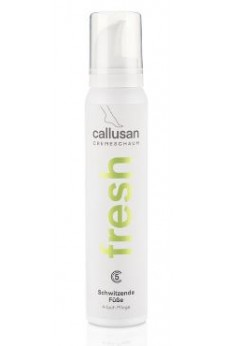 Callusan - FRESH -...
