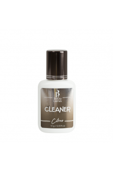 Beauty Lashes - Cleaner...