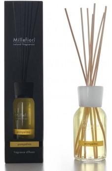 Millefiori - Milano...