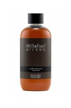 Millefiori - Milano Vanilla...