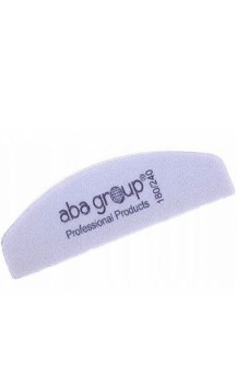 Aba Group - Polerka MINI...