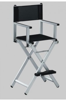 Kryolan - Krzesło...