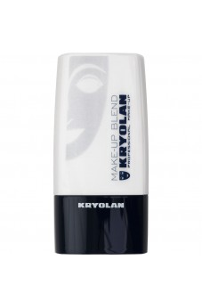 Kryolan - Make-Up Blend -...