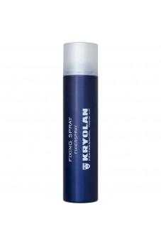 Kryolan - Fixing Spray -...